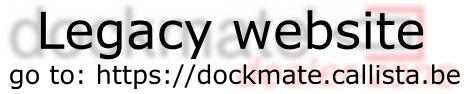 Dockmate Dealer-Zone